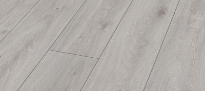 Prestige Oak white