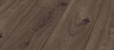 Prestige Oak Dark
