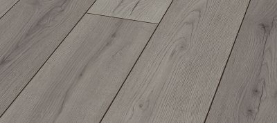 Centry Oak Grey