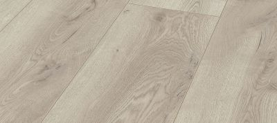Mountain Oak Beige