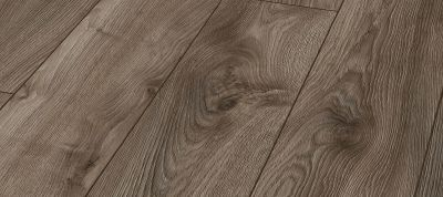 Makro Oak Brown