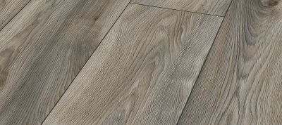 Makro Oak Grey
