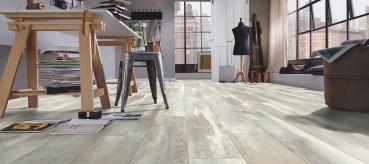 Floors For Living